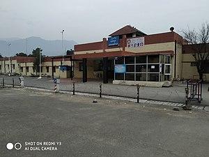 Udhampur railway station.jpg