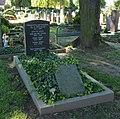 Uff-Friedhof Kotzebue.jpg