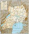 Uganda large map.jpg