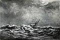 Ukjent oljemaleri signert Reinholdt Boll (1825-1897) (4539910739).jpg
