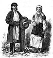 Ukrainians of Pokuttya.JPG