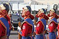 Ulaanbaatar parade 362 (26208123911).jpg