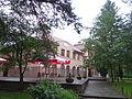 Ulanów - hotel Tanew 2.jpg
