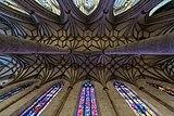 Ulm Münster südliche Seitenschiffe Gewölbe 01.jpg