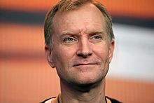 ulrich thomsen movies and tv shows