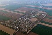 Ulugnor District Galaba aerial photo 03-2016.jpg