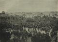 Um aspecto da Avenida da Liberdade durante a Festa da Bandeira, 1910 - O Occidente (10Dez1910).png
