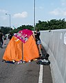 Umbrella revolution 4910 (15408368041).jpg