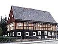 Umgebinde Breite Aue 13, Großschönau (1).JPG