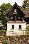 Umgebinde Zittauer Straße 37 Neusalza-Spremberg (7).jpg