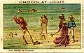 Un partie de croquet (14852735772).jpg