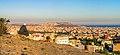 Un regard sur la ville de Nador.jpg