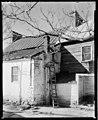Unidentified house, Aldie vic., Loudoun County, Virginia LOC 14283021775.jpg