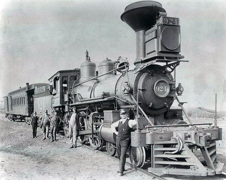 File union pacific steam locomotive g wikimedia