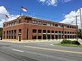 Union Storage and Warehouse Company Building - Charlotte, NC.jpg