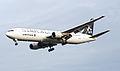 United 767 (8338396188).jpg