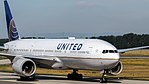United Airlines Boeing 777-200ER (N786UA) at Frankfurt Airport (2).jpg