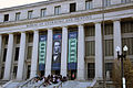 United States Bureau of Printing and Engraving - 2012-03-15.jpg
