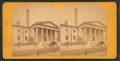 United States Mint, from Robert N. Dennis collection of stereoscopic views.png