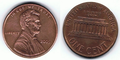 United States cents 2005 02.png