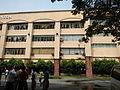 UniversidaddeManilajf4512 01.JPG