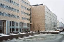 københavn universitet jura