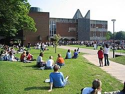 Universität Sussex.jpg