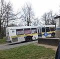 University of Delaware Bus.jpg