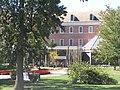 University of Maryland, University College. (5062731631).jpg
