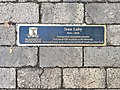 University of Melbourne Award Bronze Plaque Jean Laby.jpg