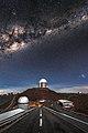 Unrivalled vistas at La Silla.jpg
