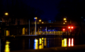 Untereschleuse Berlin Landwehrkanal.png