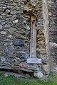 Unterzeiring - Schloss Hanfelden - 19.jpg
