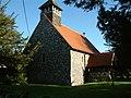 Upton Church - geograph.org.uk - 78663.jpg