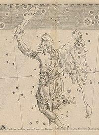 ORION ET MEROPE. dans -Histoires et légendes. 200px-Uranometria_orion