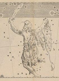 Uranometria orion.jpg