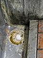 Urinal at High Beach, Epping Forest - detail.jpg