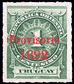 Uruguay 1892 Sc98.jpg