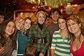 Us with Diane Keaton.jpg
