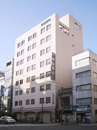 Ushio Publishing (head office).jpg