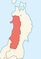 Ushu Province.png