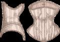 Uspatent131873 1872.png