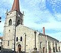 Usson-en-Forez - Eglise Saint-Symphorien -1.jpg