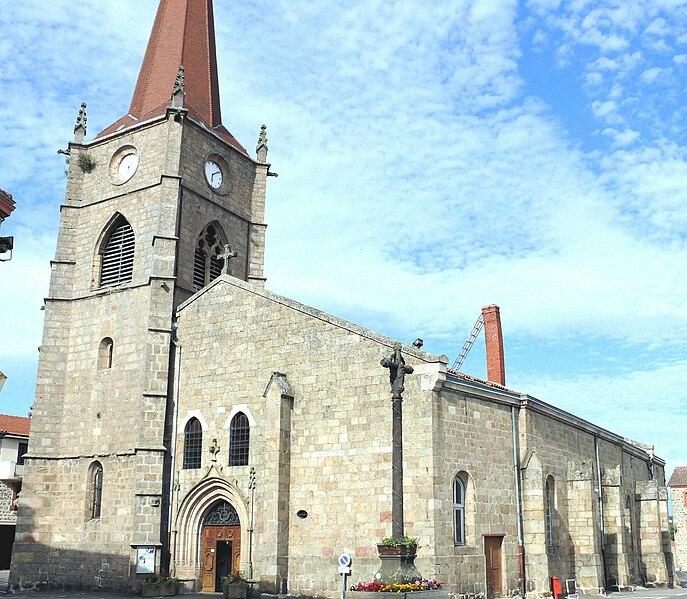 File:Usson-en-Forez - Eglise Saint-Symphorien -1.jpg