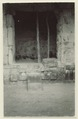 Utgrävningar i Teotihuacan (1932) - SMVK - 0307.i.0057.tif
