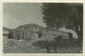Utgrävningar i Teotihuacan (1932) - SMVK - 0307.j.0032.tif
