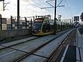 Utrecht Uithoflijn 2020 4.jpg