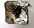 Uvas sobre papel de plata.jpg