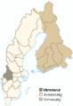 Värmland terkep.png