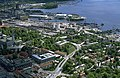 Västerås - KMB - 16000300024626.jpg